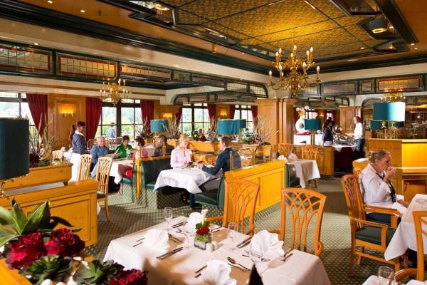 Tagen im maritim hotel k nigswinter auszeit hotels for Maritim hotel dortmund