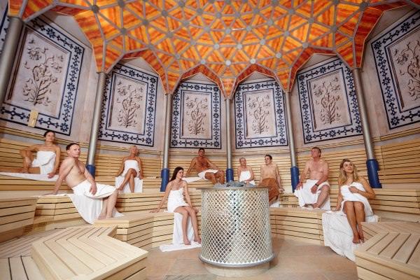 auszeit unter palmen badewelt euskirchen boutique hotel marielle auszeit hotels. Black Bedroom Furniture Sets. Home Design Ideas